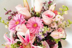 Gợi ý những món quà 20/10 cho mẹ đặc biệt và ý nghĩa nhất
